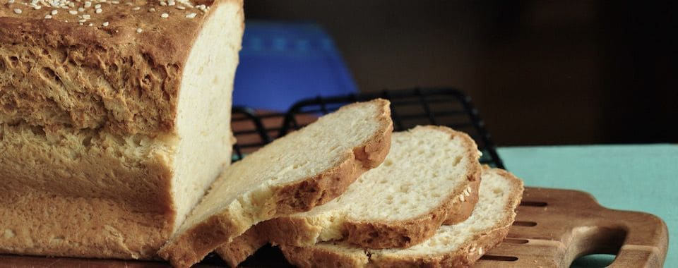 gluten-free-bread-sliced-gf-jules