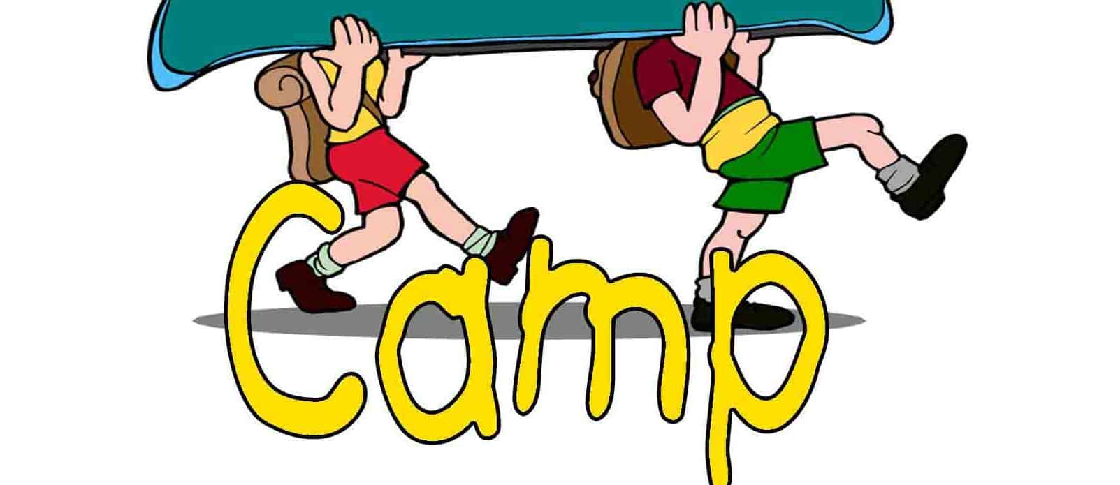 the 1 rated gluten free blog as voted on by gf consumers Summer Camp Clip Art Christian Summer Camp Clip Art